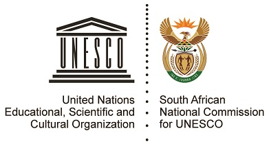 South African National Commission for UNESCO