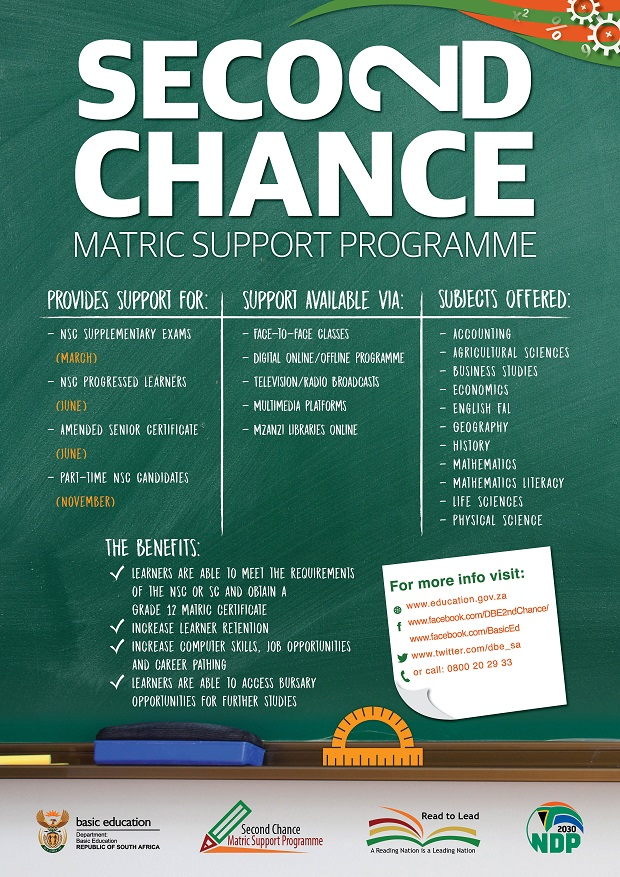 november 2012 mathematics mpumalanga exam papers